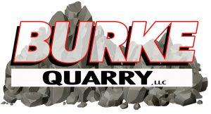 Burke Quarry